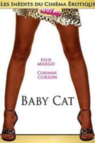 Baby Cat  - Baby Cat