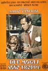 Due mogli sono troppe (1950)