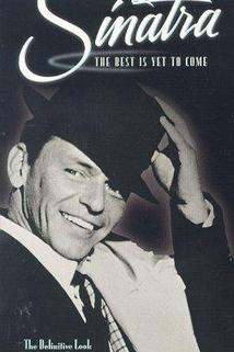 Sinatra 75: The Best Is Yet to Come