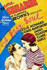 Free Soul, A (1931)