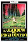 Zahrada Finzi-Continiů