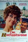 Hochzeitsreise, Die (1969)