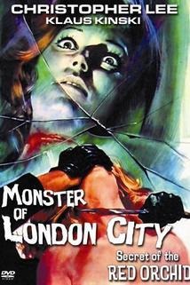 Ungeheuer von London City, Das