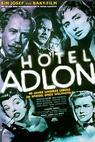 Hotel Adlon (1955)