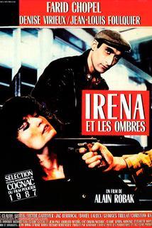 Irena et les ombres