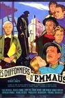 Chiffonniers d'Emmaüs, Les