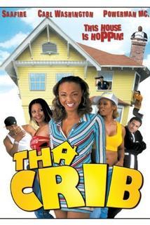 Tha' Crib