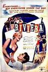 Spiaggia, La (1954)