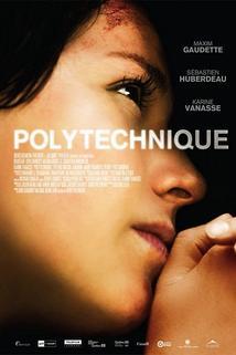 Polytechnika  - Polytechnique