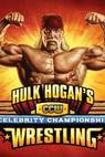 Hulk Hogan's Celebrity Championship Wrestling (2008)