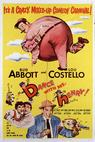 Dance with Me Henry (1956)