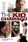 Chamaco (2009)
