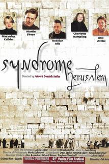 Jerusalemski sindrom