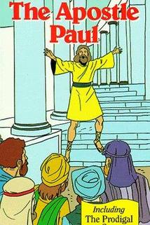 The Apostle Paul: The Man Who Turned the World Upside Down.  - The Apostle Paul: The Man Who Turned the World Upside Down.