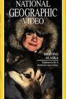 Braving Alaska (1993)