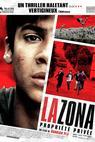 Život za zdí (2007)