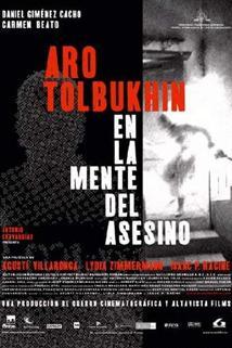 Aro Tolbukhin: V mysli vraha