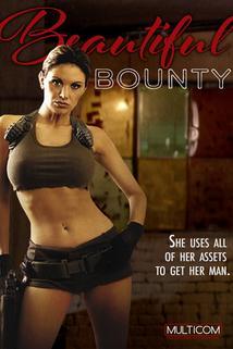 Beautiful Bounty