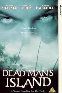 Ostrov mrtvého muže