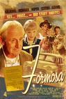 Formosa (2005)