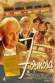 Formosa