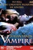 Tale of a Vampire