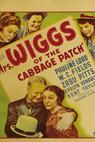 Mrs. Wiggs of the Cabbage Patch (1934)