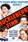 Huckleberry Finn (1931)