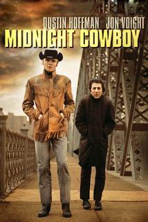 Půlnoční kovboj