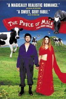 Price of Milk, The