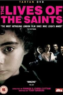 The Lives of the Saints  - The Lives of the Saints