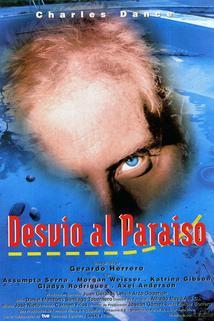 Desvío al paraíso  - Desvío al paraíso