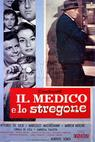 Lékář a šarlatán (1957)