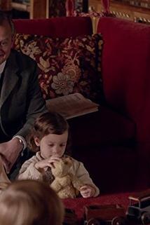 Panství Downton - S06E05  - S06E05