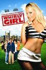 Whirlygirl (2006)
