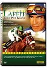 Laffit: All About Winning