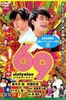 69 (2004)