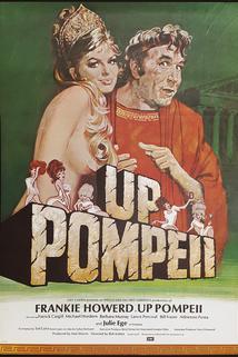Up Pompeii