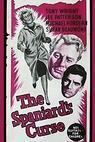 The Spaniard's Curse (1958)