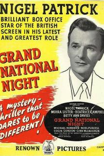 Grand National Night