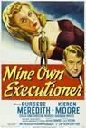 Mine Own Executioner (1947)