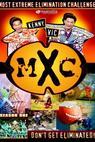 Most Extreme Elimination Challenge (2003)