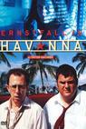 Ernstfall in Havanna (2002)