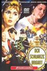 Segreto dello sparviero nero, Il (1961)