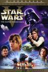 Star Wars: Epizoda V - Impérium vrací úder (1980)