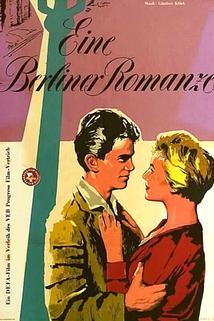 Berliner Romanze, Eine