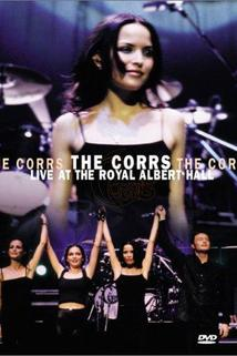 The Corrs: 'Live at the Royal Albert Hall' - St. Patrick's Day March 17, 1998