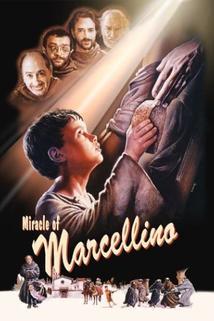 Marcellino