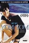 Yom Yom (1998)