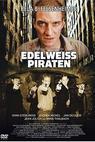 Skupina Edelweiss